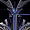Apôtre de l'Abîme – Torrent