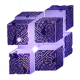 UI_MonsterIcon_Effigy_Electric