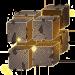UI_MonsterIcon_Effigy_Rock