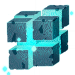 UI_MonsterIcon_Effigy_Wind